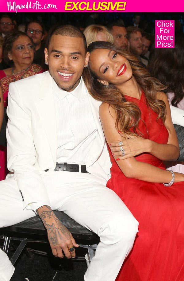 chris-brown-rihanna-valentines-lead