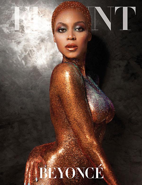 Flaunt_Beyonce_01