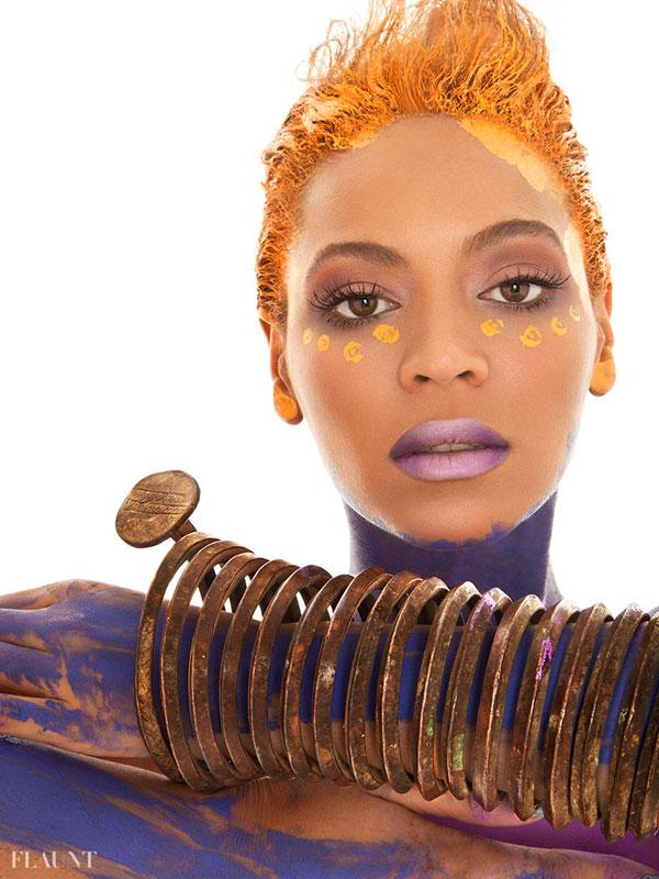 Flaunt_Beyonce_05