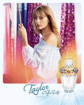 rs_293x364-130529110327-634.TaylorFragrance.mh.052913