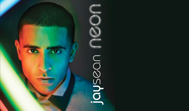 Jay-Sean-Neon-Cover