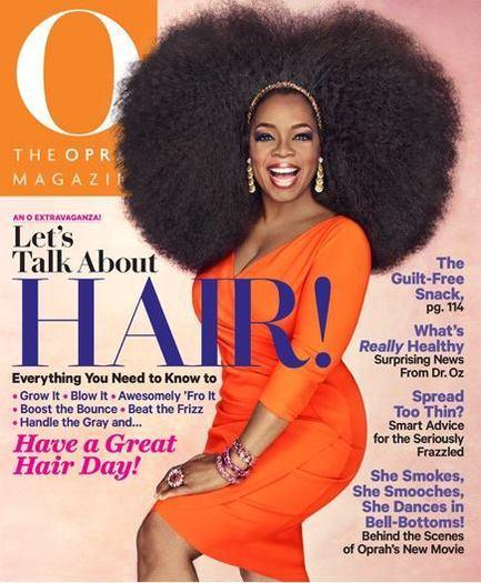 la-et-mg-oprah-winfrey-hair-o-magazine-2013080-001