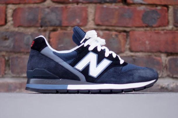 NEW-BALANCE-996-NAVY-WHITE-7