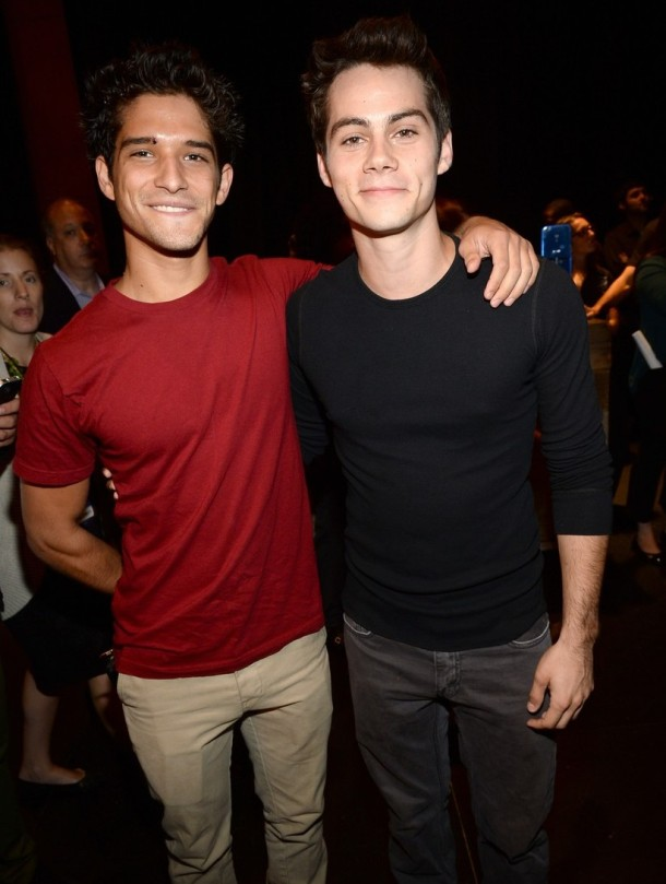 teen-wolf-cast-at-young-hollywood-awards-2013-02