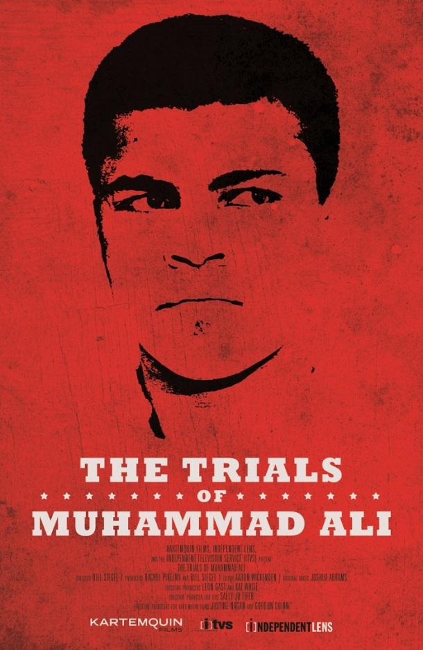 the-trials-of-muhammad-ali