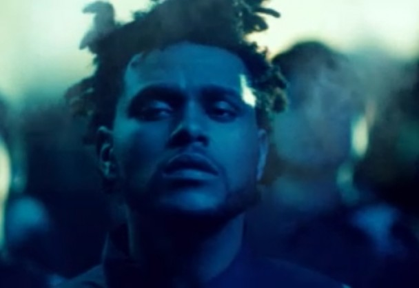 The-Weeknd-You-Belong-To-The-World-Video-608x418