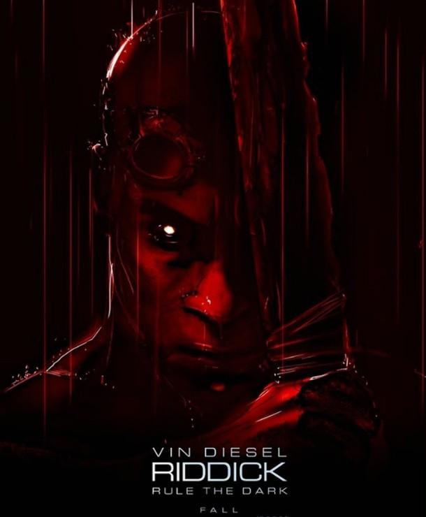 vin-diesel-riddick-poster-official-trailer-06