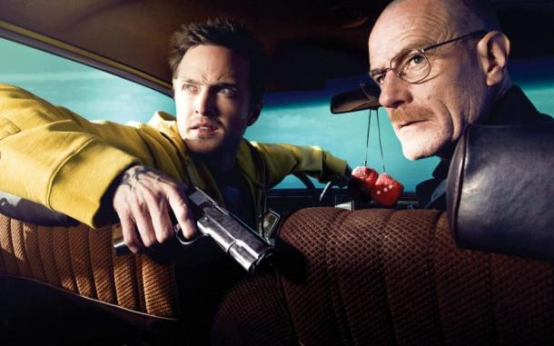 breaking-bad-la-serie-dramatique