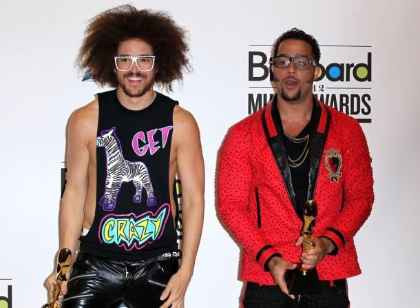 lmfao-2012-billboard-music-awards-press-room-01